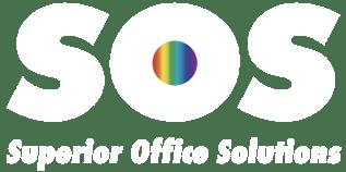 sos_new_logo