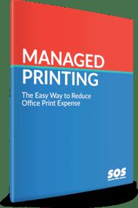SOS_Managed Printing-300x452
