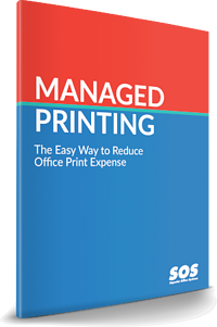 SOS_Managed Printing-300x452