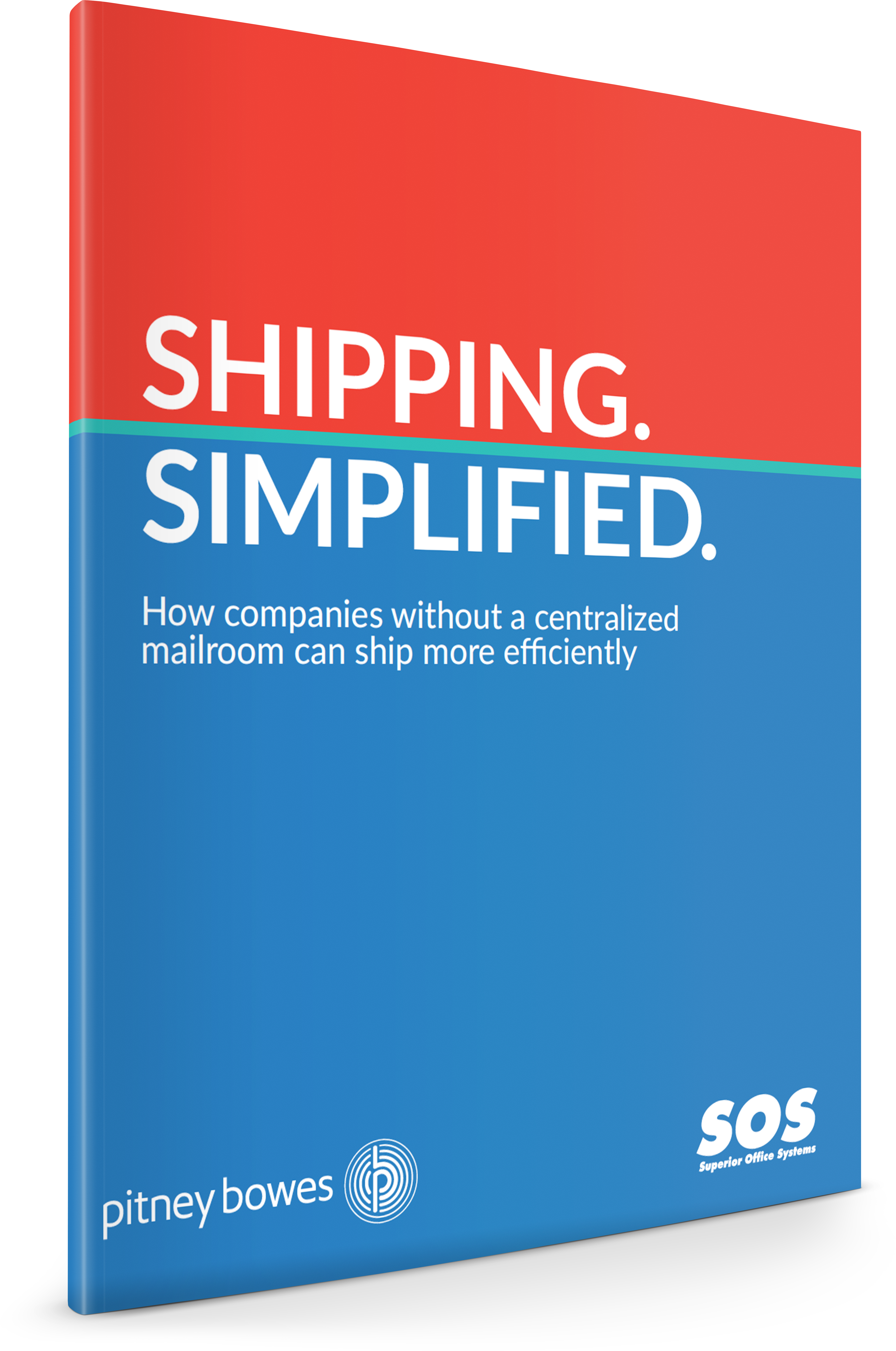 SOS_Shipping Simplified.png