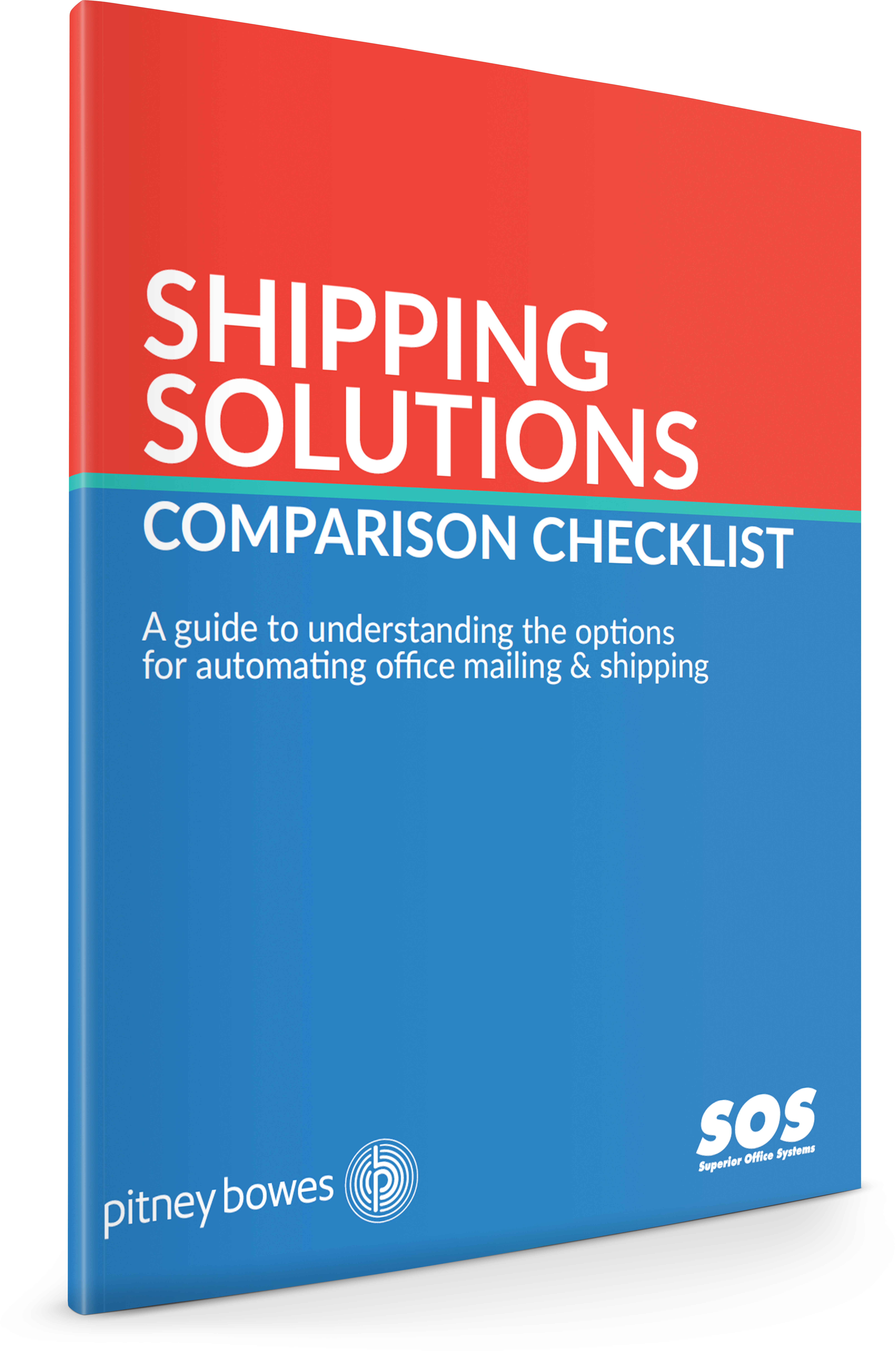 SOS_Shipping Solutions Checklist.png