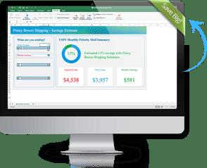 SOS_USPS Savings Calculator.png